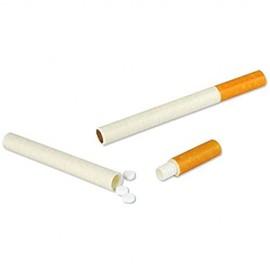 Geheimdose Zigarette Geldversteck - Dosentresor Dosen safe