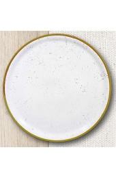 Stains Pizzateller Durchmesser 33 cm